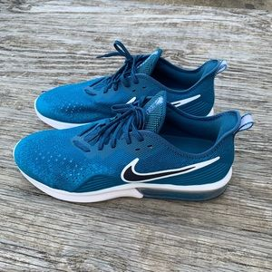 Other - Nike Air Max Running Shoes Men